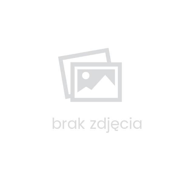 Lampka destylatora Union, Realstar, Firbimatic